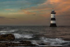Penmon Lighthouse (18)