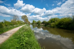 Hickling-12-May-2
